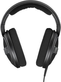 Sennheiser HD-569 Wired Headset
