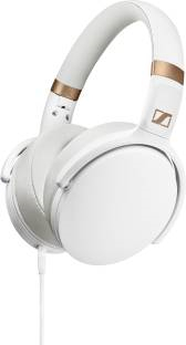 Sennheiser HD 4.30G Wired Headset