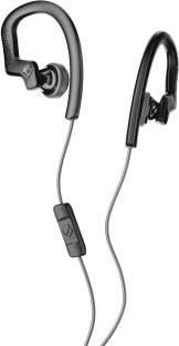 Skullcandy S4CHY Chops Flex Wired Headset