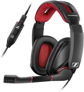 Sennheiser GSP-350 Gaming Headset