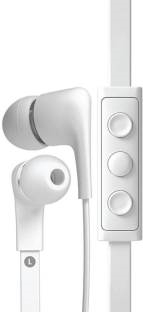 Jays A-Jays Five In Ear Headset