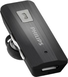 Philips A2DP SHB1600 Bluetooth Headset