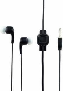 Klipsch Image S4-II Headphones