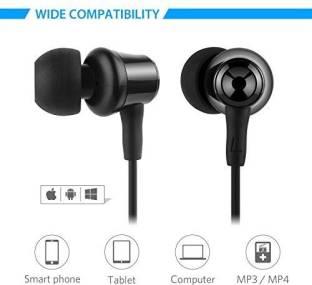 SoundPEATS B10 In the Ear Headphone