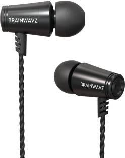 Brainwavz M100 Headset