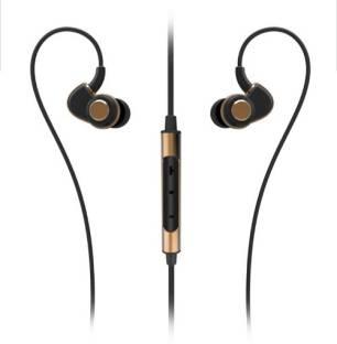 SoundMAGIC PL30 Plus Headphones