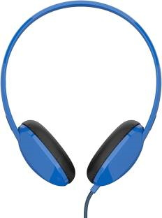 Skullcandy S2LHY Stim Wired Headset
