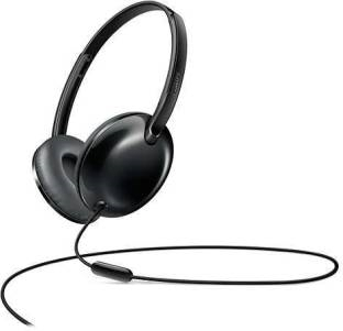 Philips SHL-4405 Wired Headset