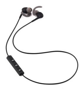 Ambrane WE-11 Bluetooth Headset