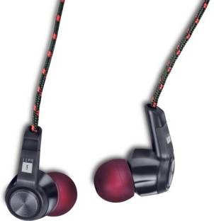 IBall Musifit2 Stereo Headset