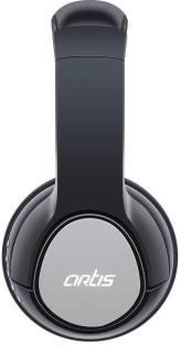 Artis BH200 Bluetooth Headset