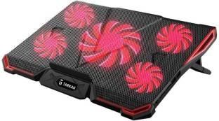 Tarkan TK-K33 Laptop Cooling Pad