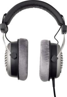 Beyerdynamic DT990 Edition Headphones