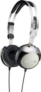 Beyerdynamic T51I Sterio Tesla Headset