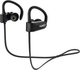 Aukey EP-B22 Sport Bluetooth Headphone