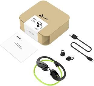 Aukey EP-B34 V4.1 Bluetooth Sport Headset