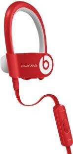 Beats Powerbeats 2 Wireless Headset