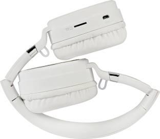 Sound One P-6 Bluetooth Headset