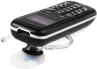 Callmate BM-50 Bluetooth Headset