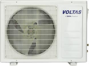 a23afc9f84f ... Voltas 103V EZL 0.75 Ton 3 Star Bee Rating 2018 Copper Inverter Split AC  ...