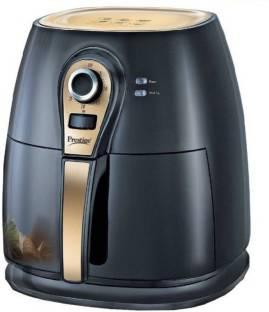 Prestige PAF 3.0 1400 W Air Fryer, 2.2 L
