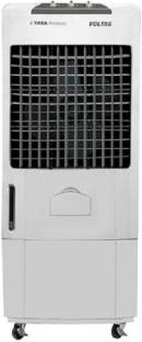Voltas VE D60MH 60L Personal Air Cooler