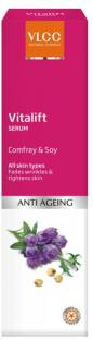 VLCC Anti-Aging Vitalift Serum (50ml)