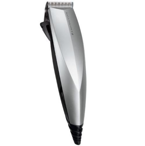 Remington HC-8017B Hair Grooming Kit