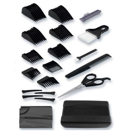 Remington HC8017B Hair Grooming Kit
