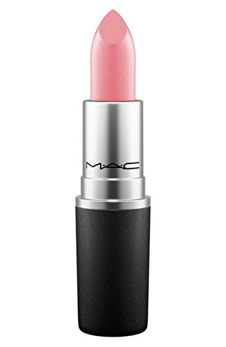 M.A.C Lipstick Angel Soft Pink Frost