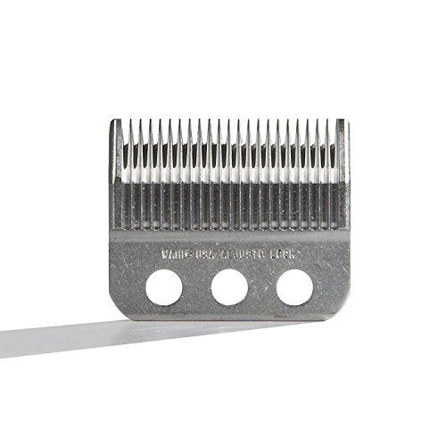 Wahl 1005 Replacement Hair Clipper Blade Set