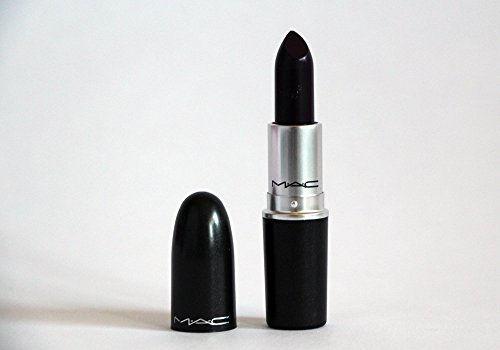 M.A.C Cyber Satin Lipstick, 3 GM