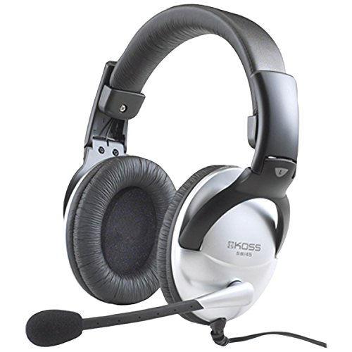 Koss sb45 Headset