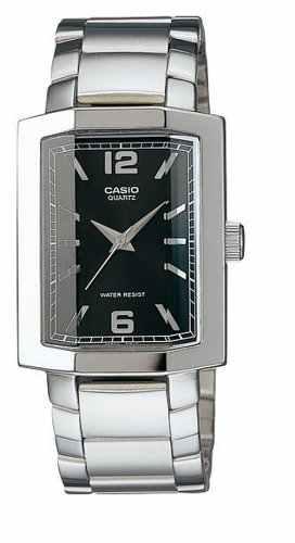 Casio Enticer A188 Analog Watch (A188)