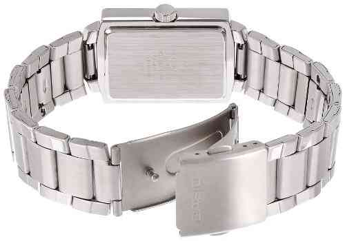 Casio Enticer A190 Analog Watch