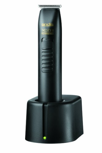 Andis D-3 T-Edger II Cordless Rechargeable Trimmer