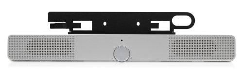 HP EE418AA Flat Panel Speaker Bar