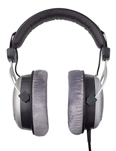 Beyerdynamic DT880 Edition Headphones