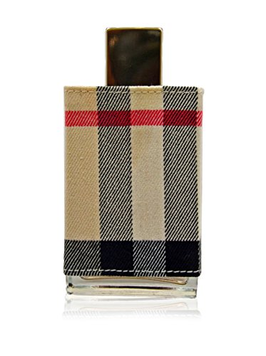 Burberry London EDP for Women- 100 ml