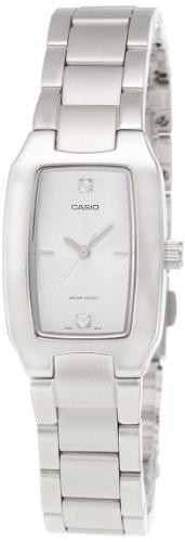 Casio Enticer A265 Analog Watch