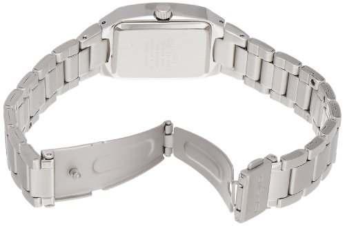 Casio Enticer A265 Analog Watch (A265)