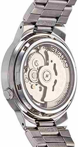 Seiko SNKA19K1 Analog Watch