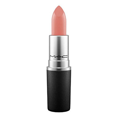 M.A.C Kinda Sexy Amplified Lipstick 3 GM