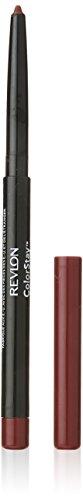 Revlon Colorstay Plum Prune Lip Liner
