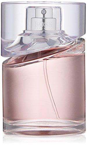 Hugo Boss Femme Eau de Parfum Spray For Women, 75 ML