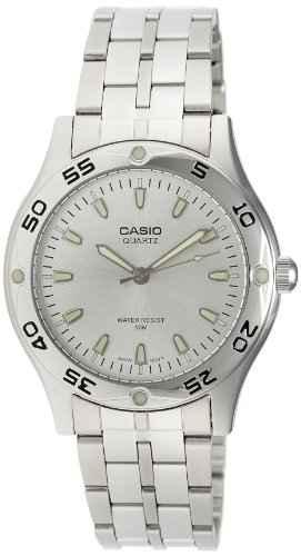 Casio Enticer A218 Analog Watch (A218)