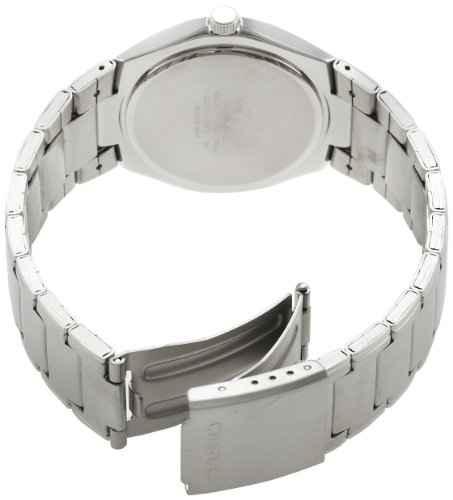 Casio A221 Men's Watch