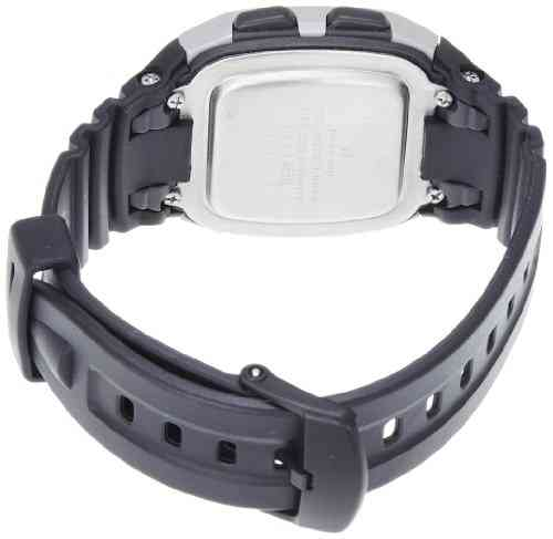 Casio Youth D031 Digital Watch (D031)
