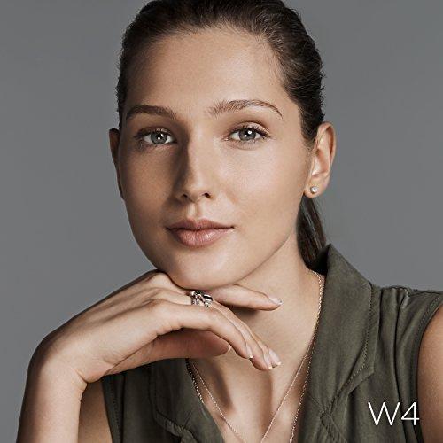 Loreal Paris True Match Super-Blendable Makeup Foundation, Natural Beige, 30 ml