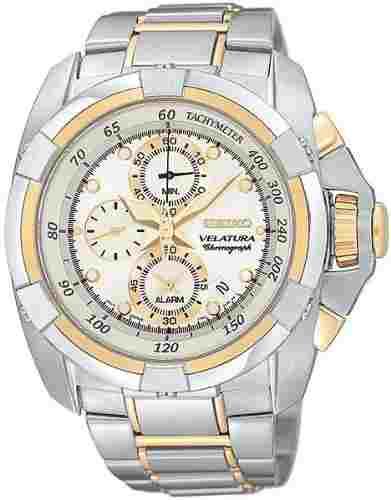 Seiko SNAA92P1 Analog Watch